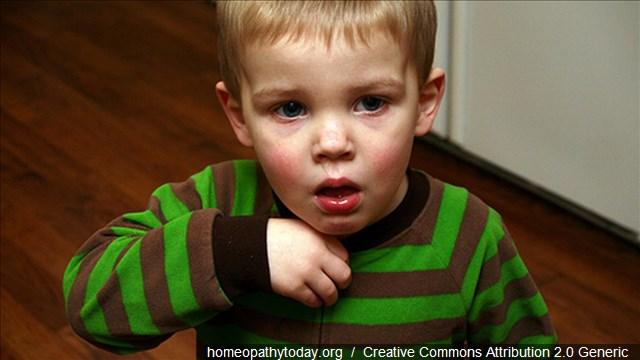 kid-cough_338429
