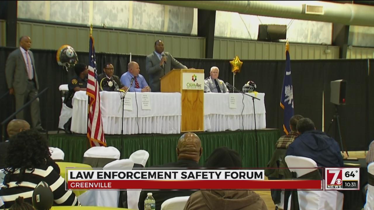 law enforcement safety forum_355599