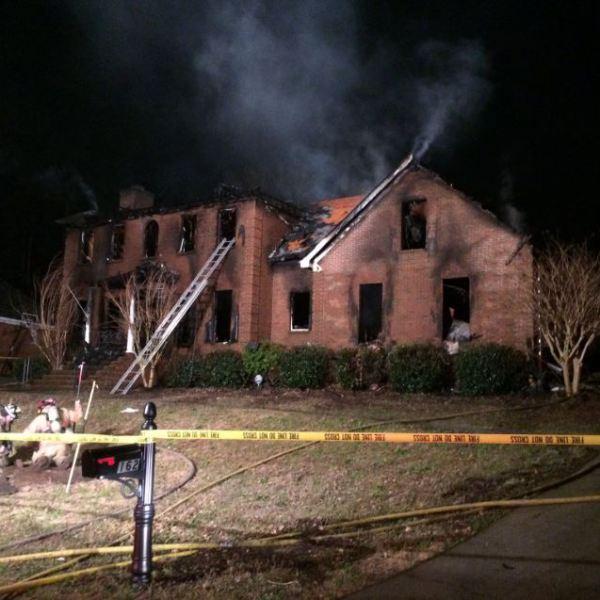 Lexington Co fatal fire_349401