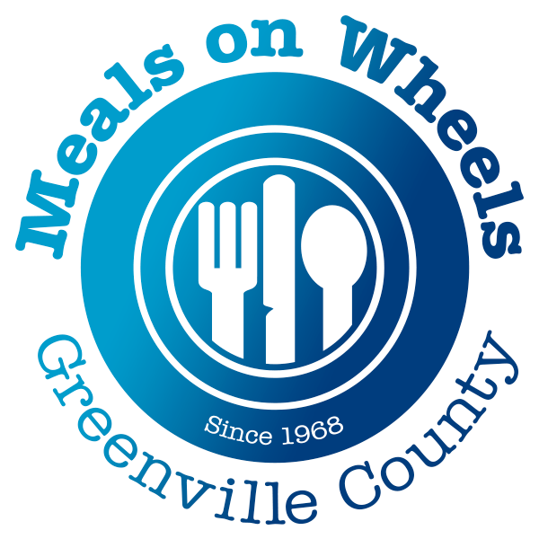 meals on wheels_347126