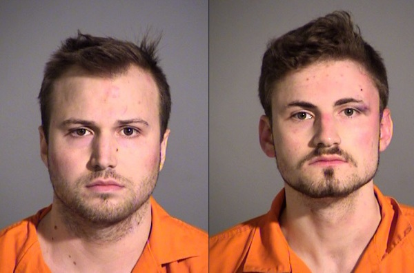 noah-and-timonthy-mugshots-combined_342589
