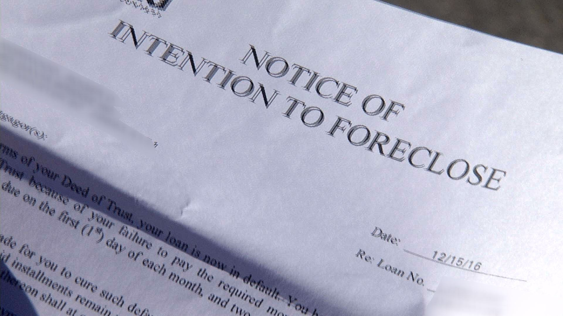 NOTICE OF INTENTION TO FORECLOSE_343020