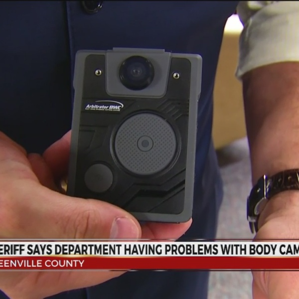 Police Body Cameras_351973