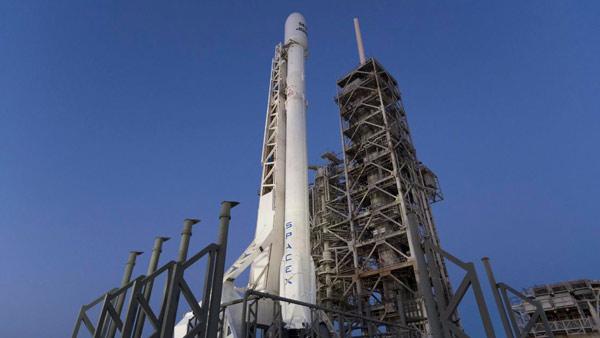 rocket_355466