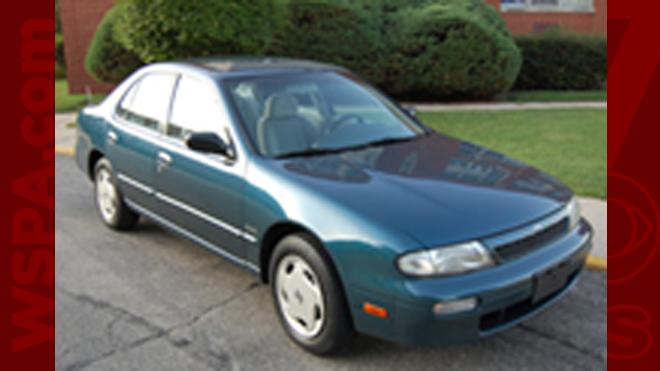 suspect-car_338005