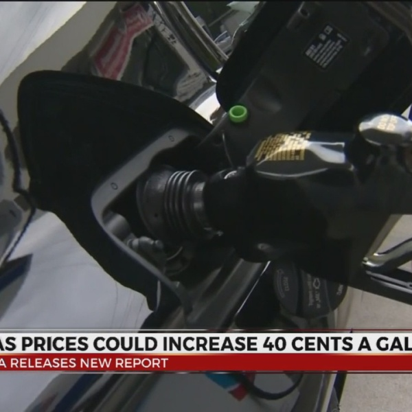 AAA gas prices_358536