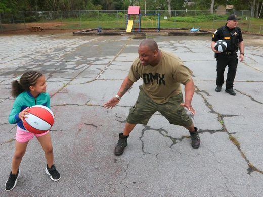 ACSO Basketball_368799