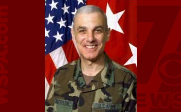 army-general-WEB_364769