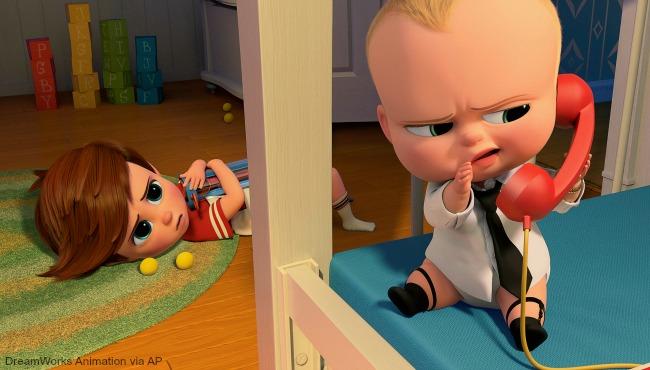 boss-baby_356900