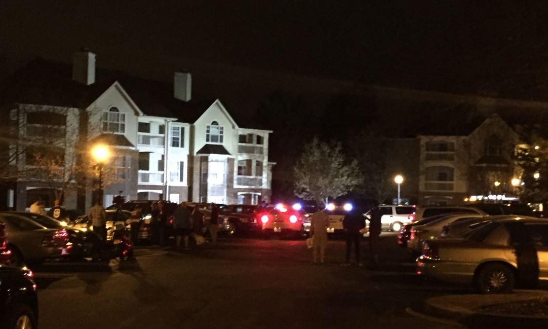 Caledon Apartment fire_357161