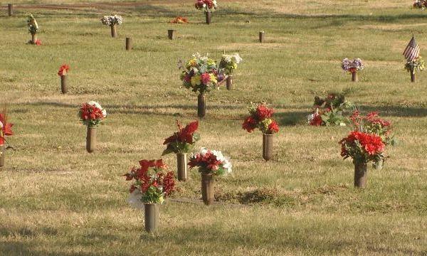 cemetery_373451