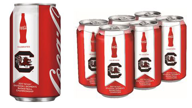 coke-cans_362791