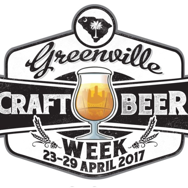 craft-brew logo_371010