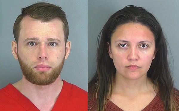 drug-bust-suspects_371993