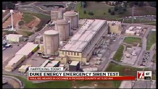 Duke emergency siren_362668