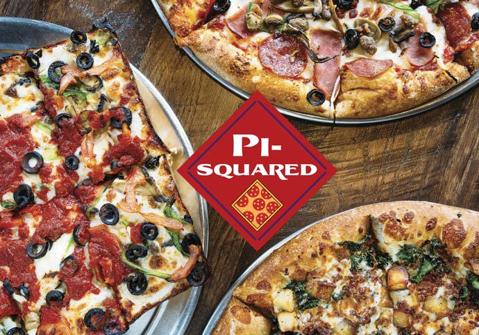 Pi-Squared Pizza_371209