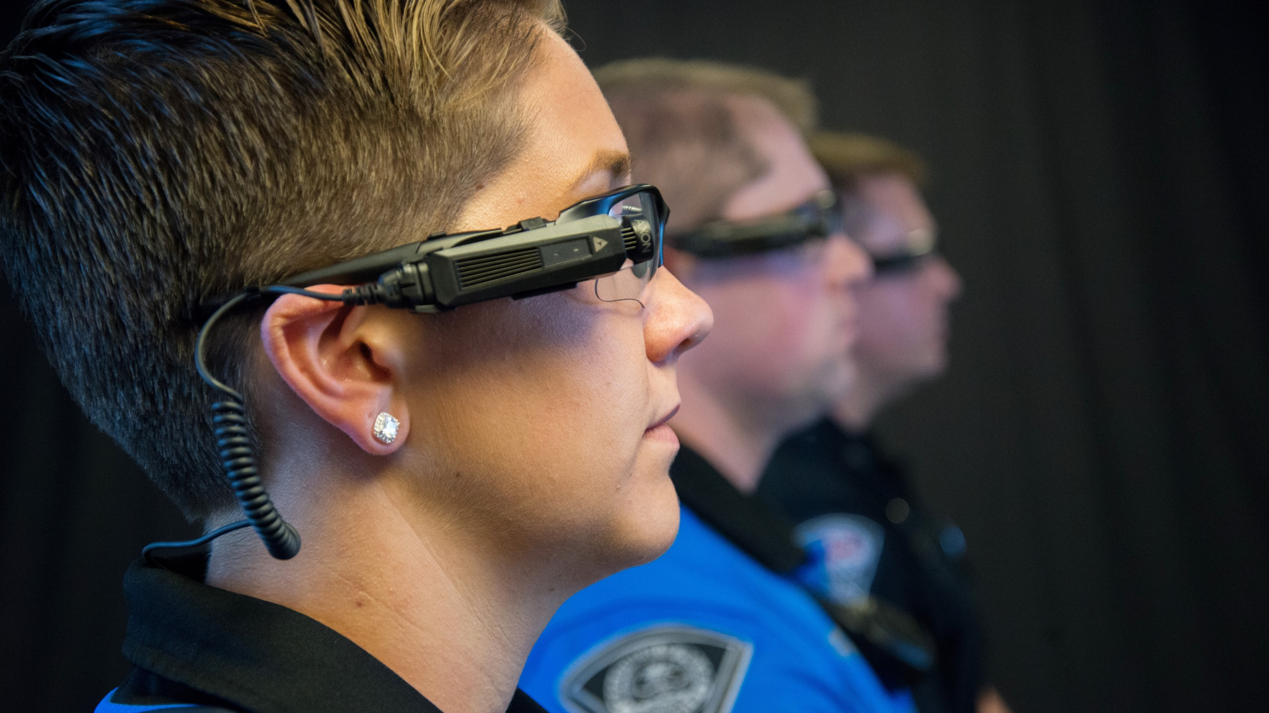 Greenville PD body cams 3_362712