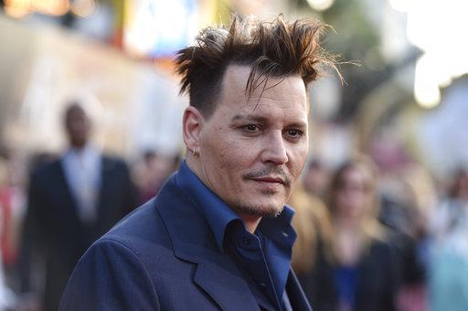 Johnny Depp_372002