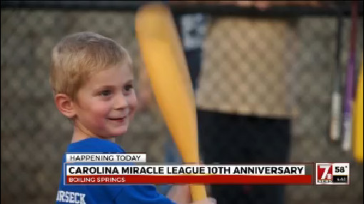 Miracle League_367357