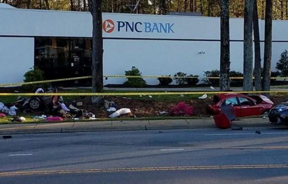 NC car crash_361048