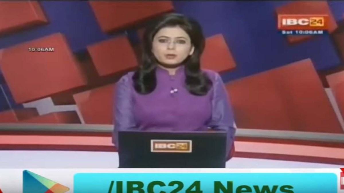 news-anchor_361079