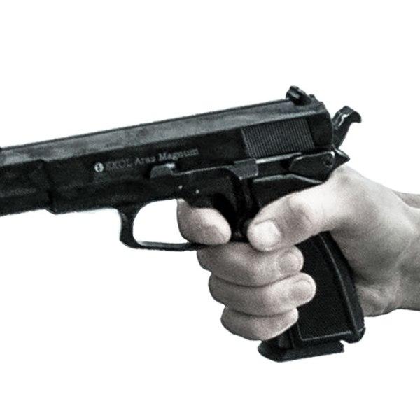 robbery shooting crime gun generic_363535