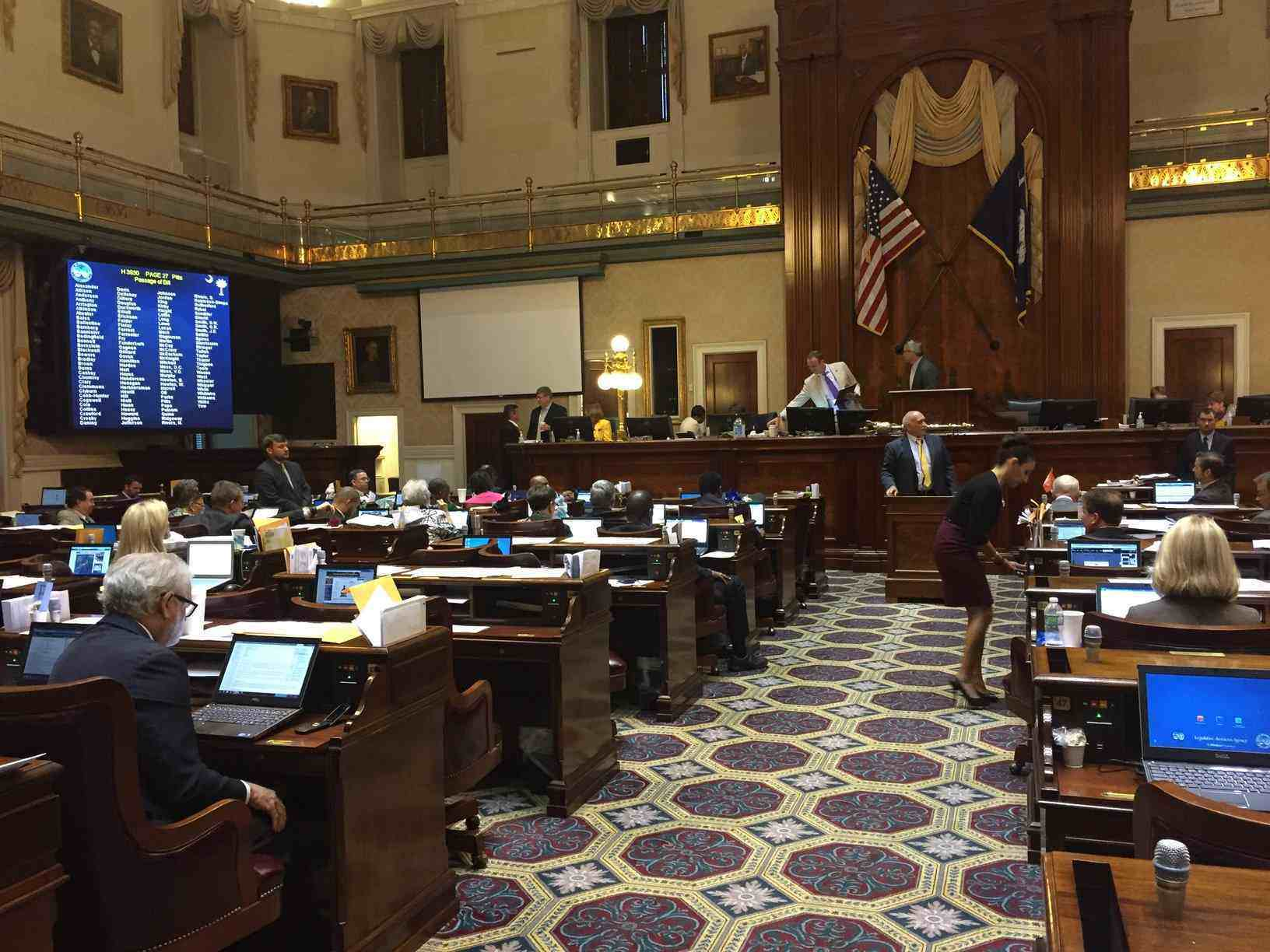 rsz_house_constitutional_carry_debate_359079
