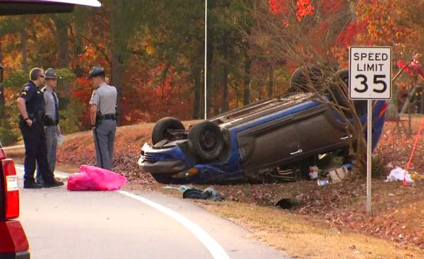 taylor-road-crash_366994