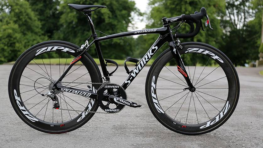 bike 2_377838