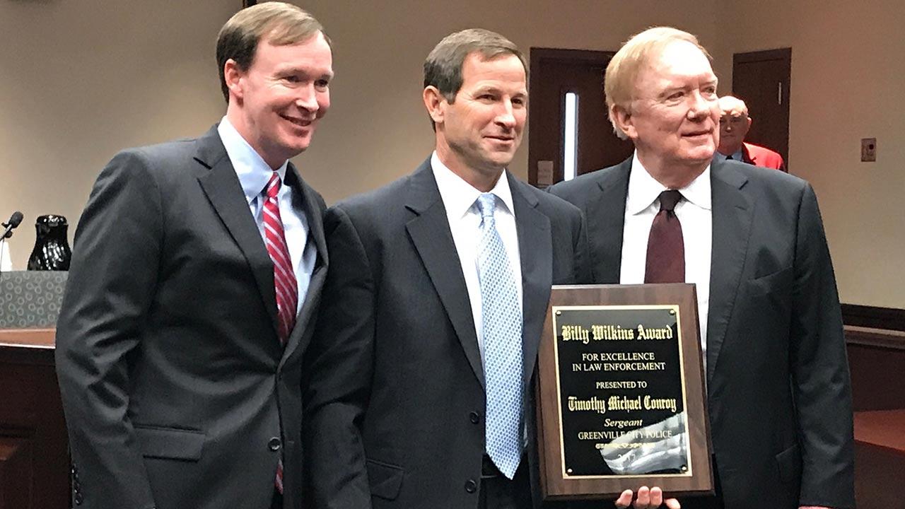Billy-Wilkins-Award-web_376296