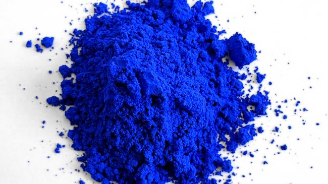 blue_377512