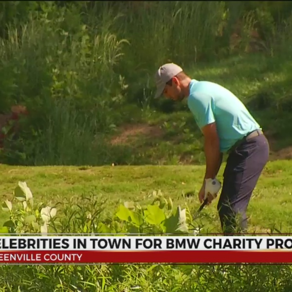 bmw charity pro-am preview_384585