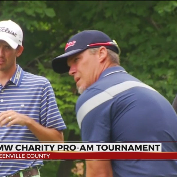 bmw charity pro am_385233