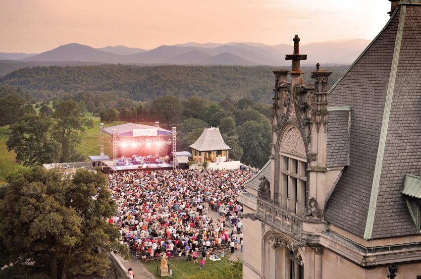 concert_aerial2__large_373758
