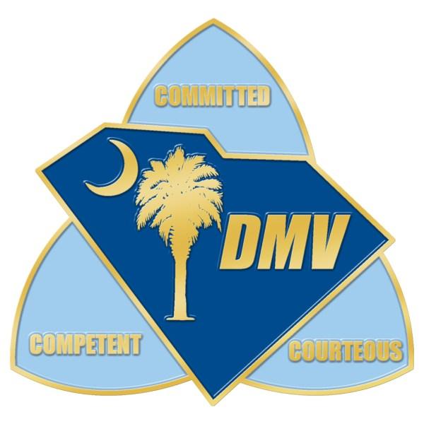 DMV_382835
