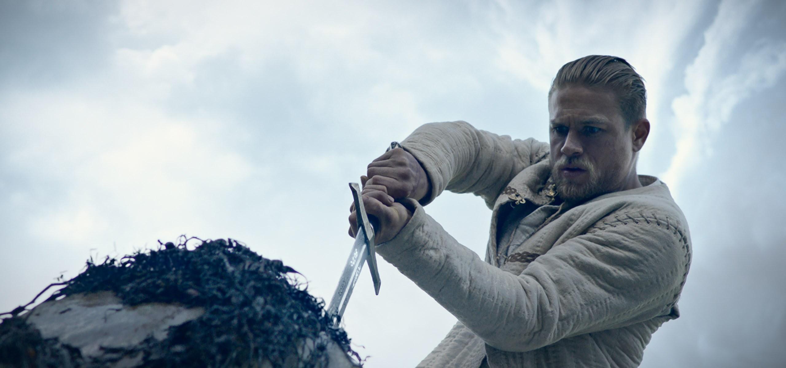 King Arthur movie still_382247