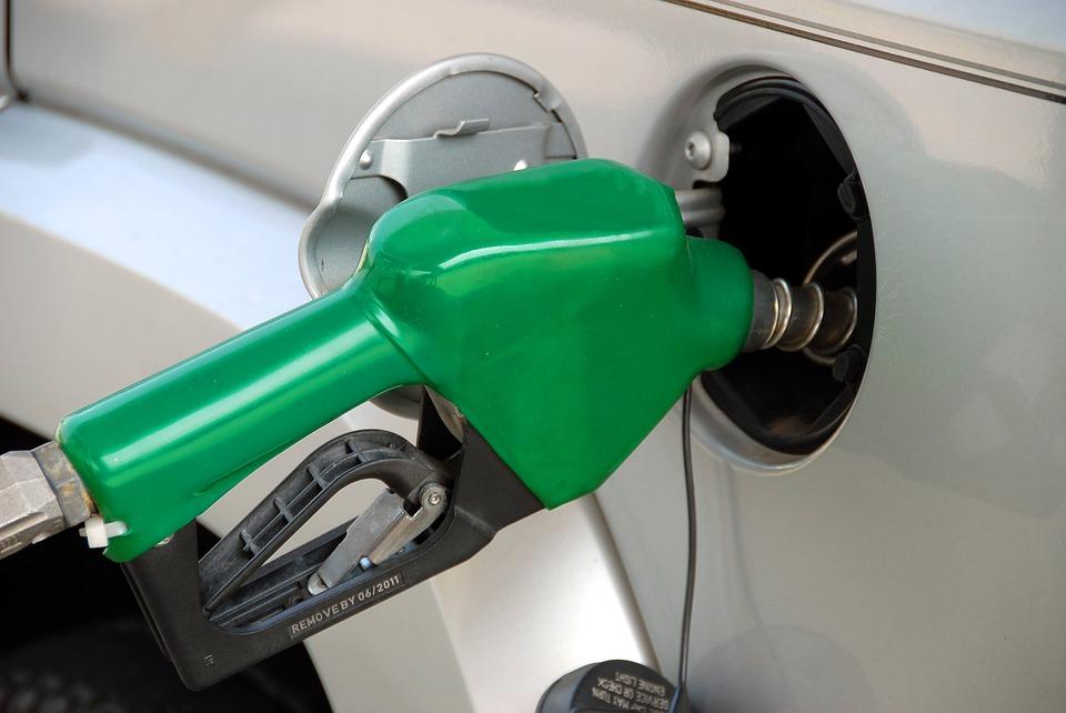 pumping gas generic_387892