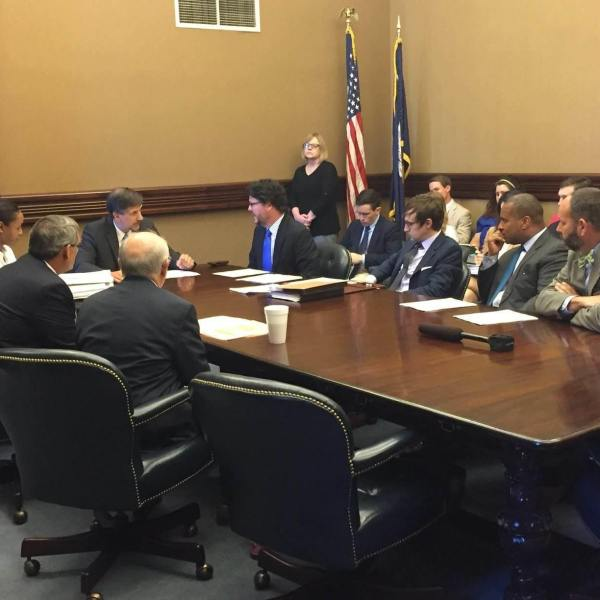 rsz_roads_bill_conference_committee_378547
