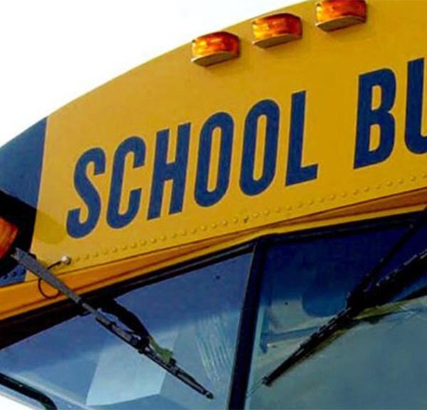 school bus closings delays generic-big_384093