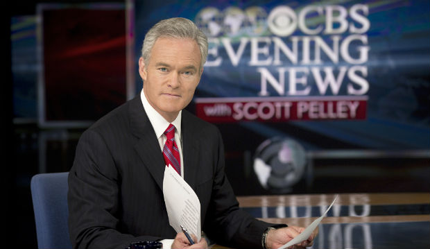scott-pelley-of-cbs-news_392172