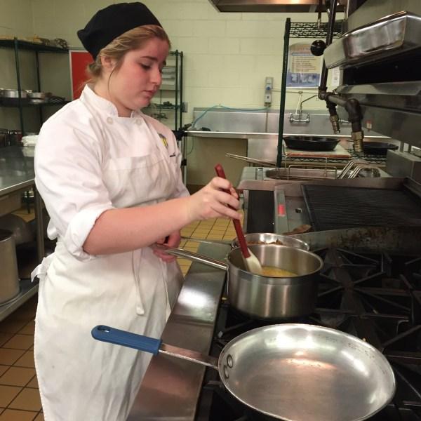 student chefs_378739