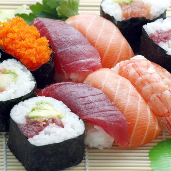 sushi-354628_1920_381862