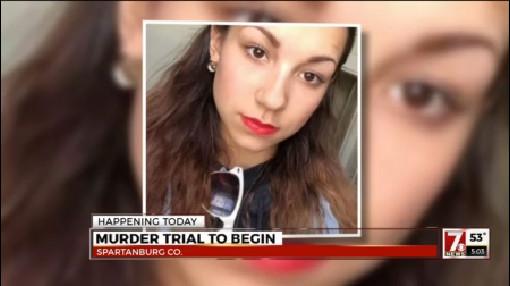 victim in spartanburg murder_378085
