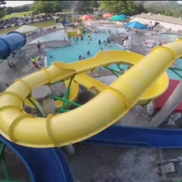 water park_389937