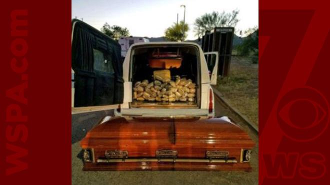 weed-casket-WEB_374187