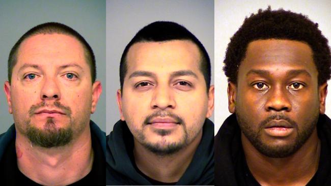 avocado-arrests_402063