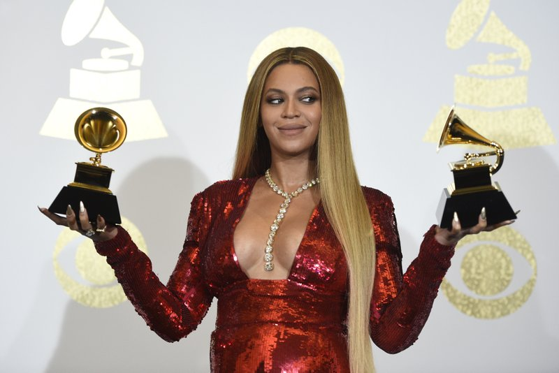 Beyonce_402393
