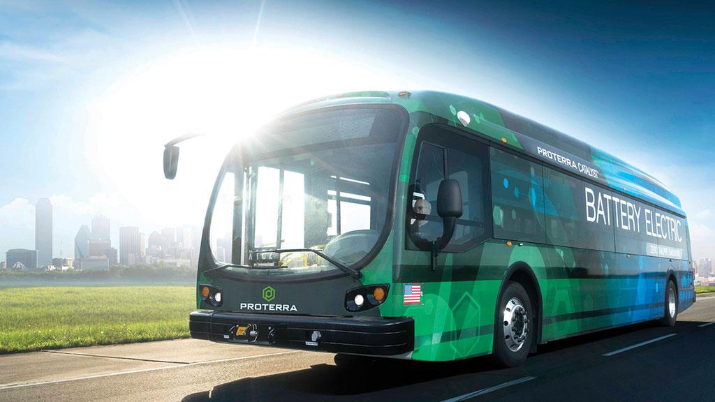 bus_408776