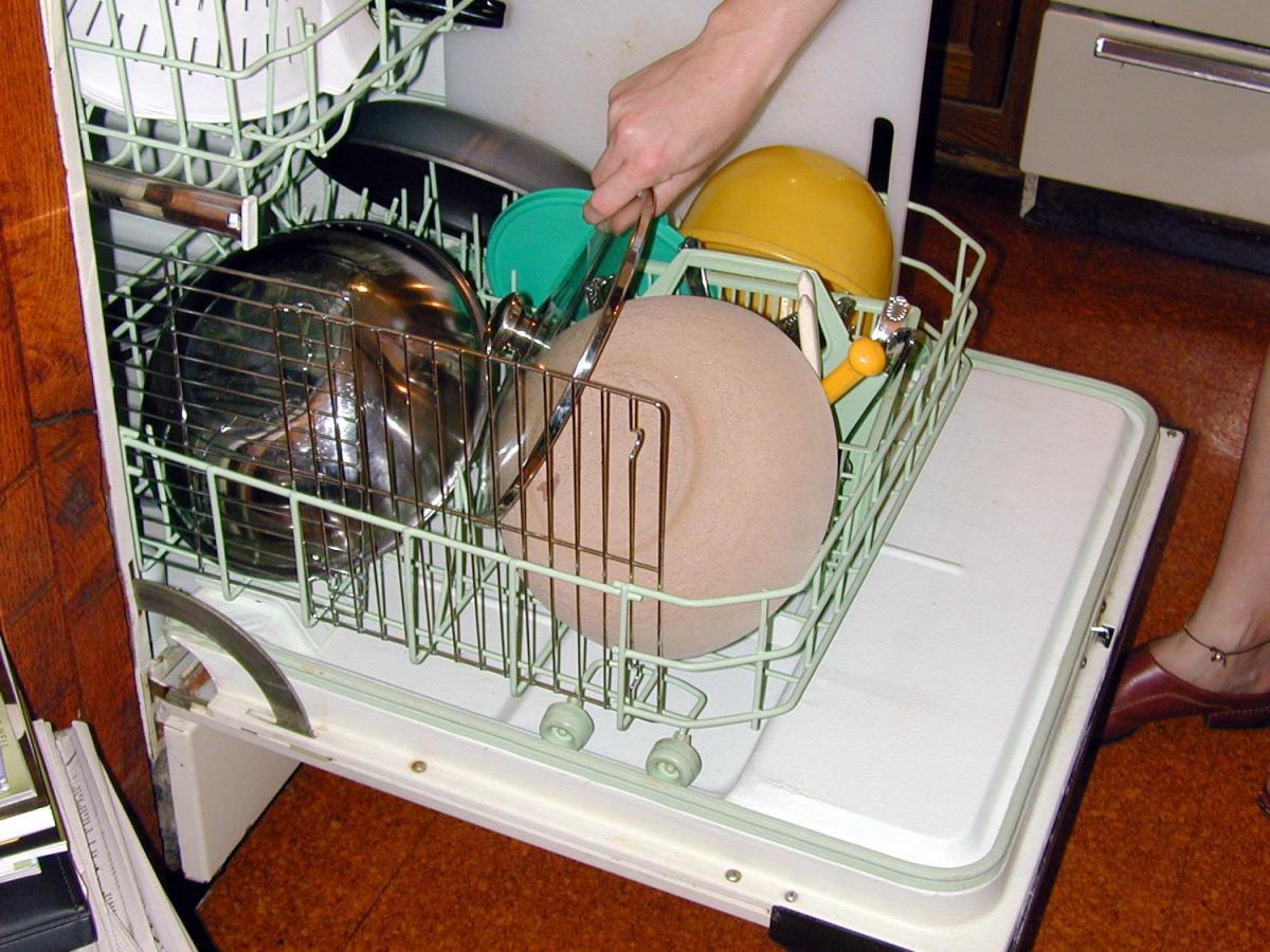 dishwasher_407493