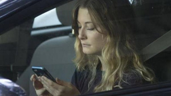 distracted-drivers-web_bk_393225